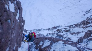 Me seconding pitch three